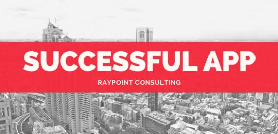 「成功するアプリ」要件定義とは。開発においてビジネスニーズ分析が大切な理由